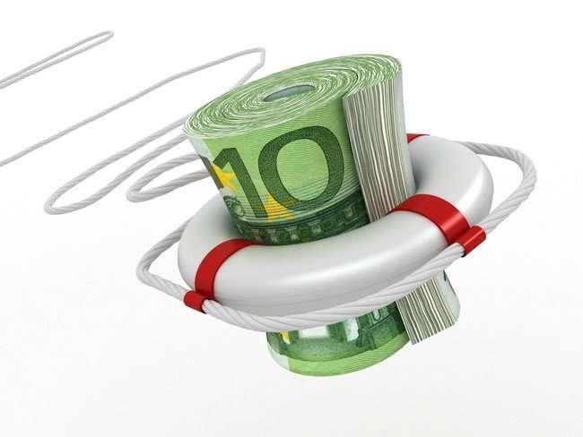 4 лучшие торговые стратегии Forex для максимальной прибыли